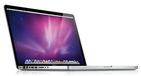 Apple: l'Italia è Mac dipendente, lo dicono le vendite