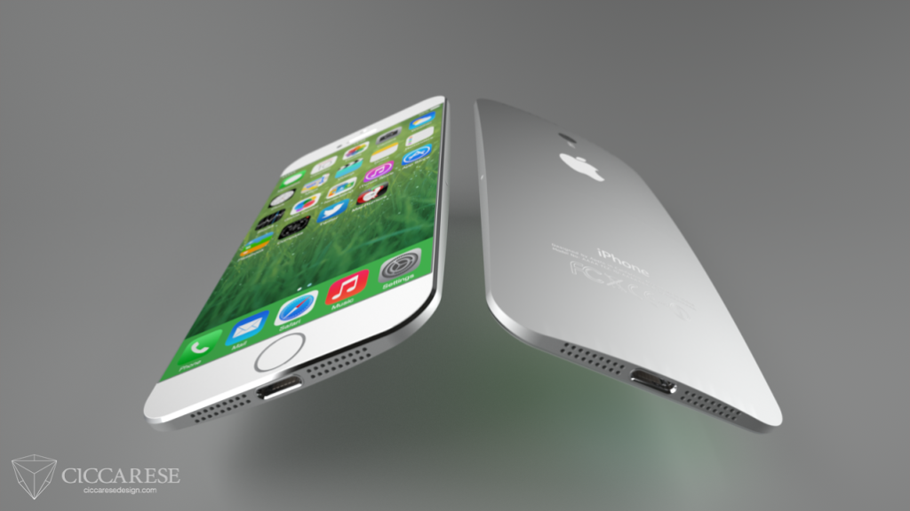 iphone-6-concept-ciccarese