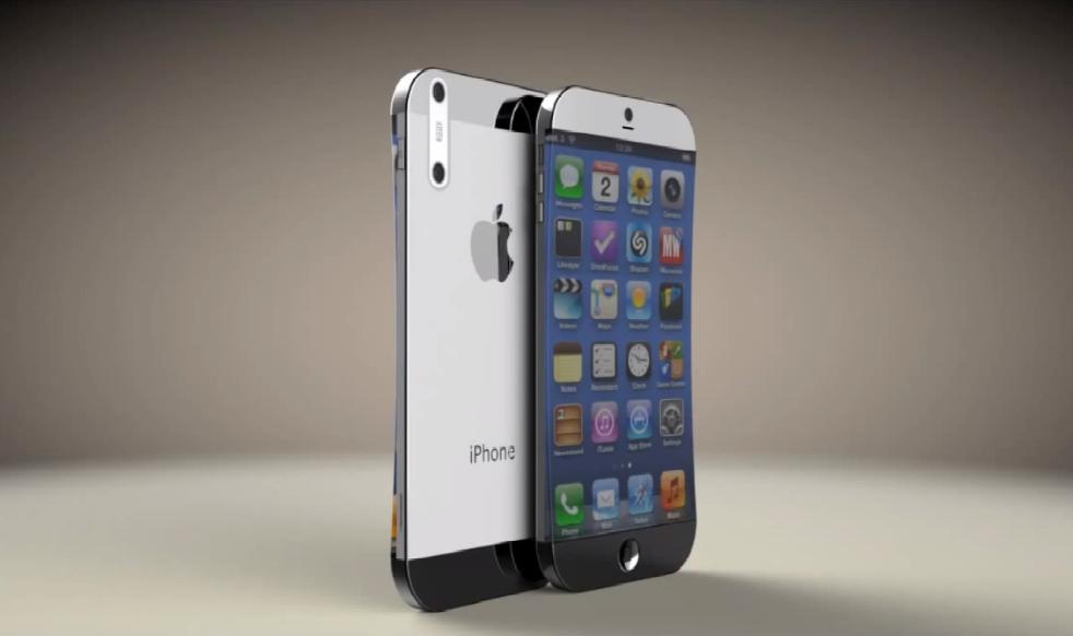 iPhone 6: indiscrezioni da fonti cinesi circa le sue caratteristiche