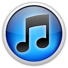 iTunes: aggiornamento a 11.1.5, ma già rumors sulla versione 12