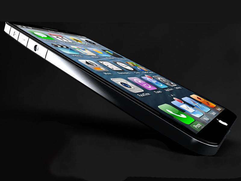 iPhone 6: caratteristiche tecniche in base agli ultimi rumors