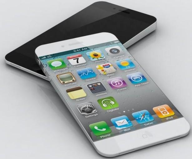 iPhone 6: negli Stati Uniti il costo potrebbe sfiorare i 100 dollari in più