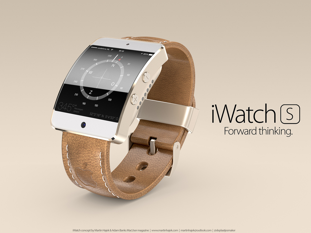 iWatch_S_concept