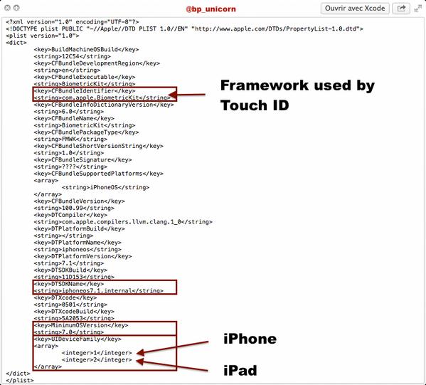 iPad Air 2: rumors sullo spessore e sulla data d'uscita