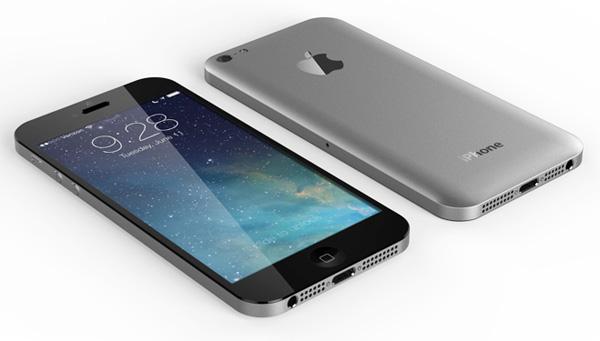 iPhone 6: ultimi rumors in circolazione