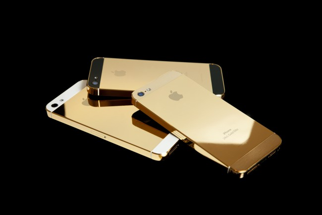 iphone_6_gold