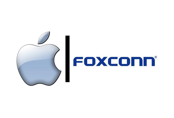 Apple_Foxconn