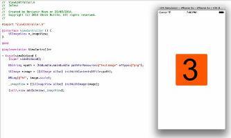 iPhone 6: indizi circa una nuova risoluzione