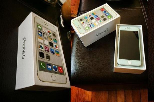 iPhone_6_scatola