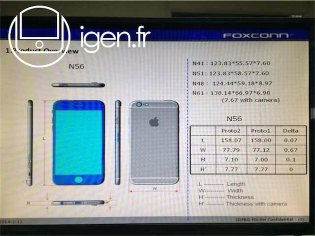 dimensioni-iPhone-6