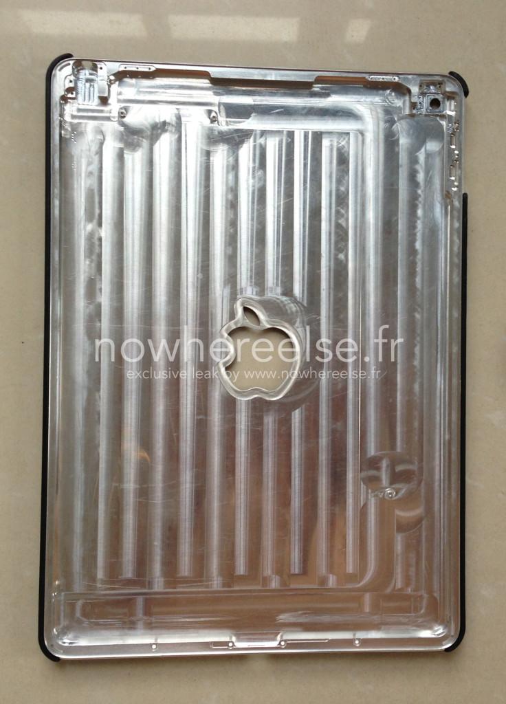 iPad_Air_2_2