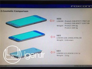 iPhone-6-dimensioni