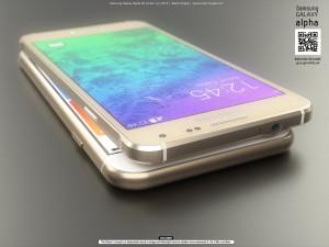 iphone 6_vs_samsung
