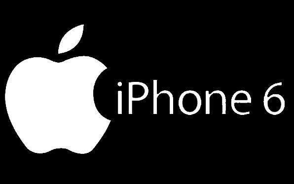 iphone_6_logo