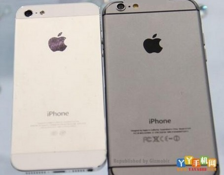 iphone6_vs_5_4