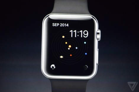 iwatch_interfaccia