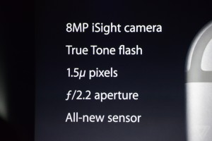 fotocamera-iphone-6