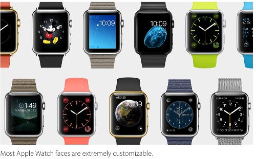 interfacce-personalizzabili-iwatch