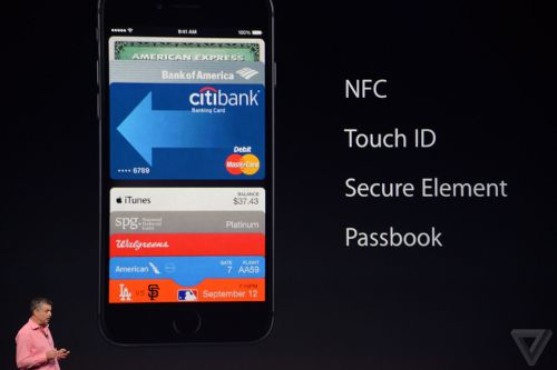 iphone-6-nfc-keynote