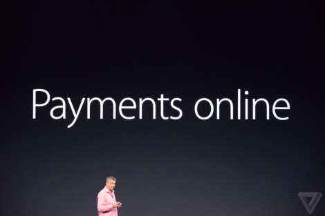 payments_nfc