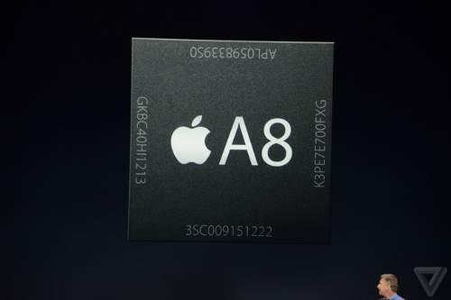 processore-a8-iphone-6