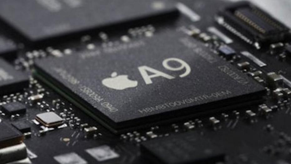 Samsung è stata scelta da Apple per la produzione dei chip A9 per iPhone 6S-7?
