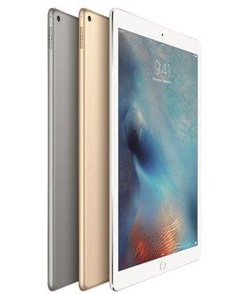 Produzione di iPad Pro rallenta: possibili ritardi nelle spedizioni
